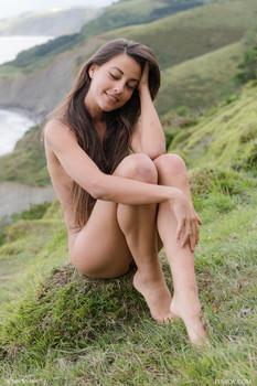 Lorena-G-Beautiful-Morning-x71qpgwqti.jpg
